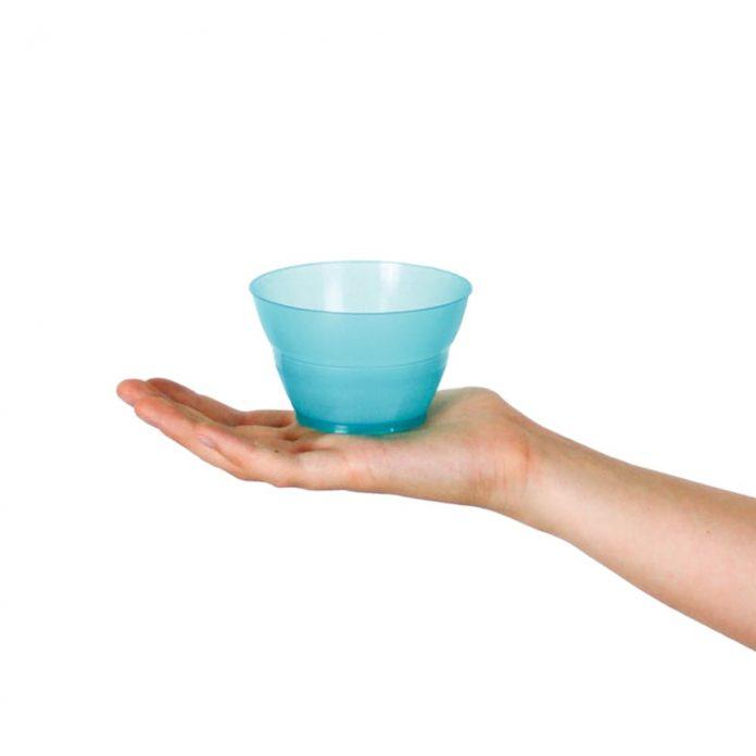Gelato Cups